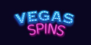 Vegas Spins Casino