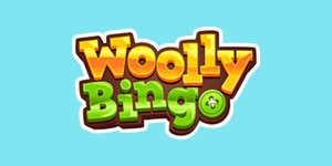 NEW WOLLY BINGO DEPOSIT £10 TO GET £20 BINGO BONUS + 20 SPINS
