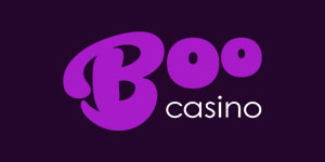200% up to 200€ in bonus + 20 bonus spins without wager req, 1st deposit bonus