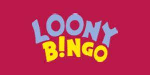 Deposit 5£, Get 80£ in bingo bonus + 5 bonus spins, 1st deposit bonus