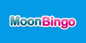 Deposit 10£, Get 60£ in bingo bonus + 20 bonus spins on Starburst, 1st deposit bonus