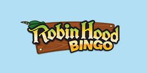 400% up to 100£ in bingo bonus + 50 bonus spins, 1st deposit bonus