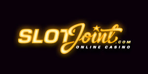200% up to 20$ in bonus + 50 bonus spins, 1st deposit bonus