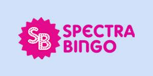 Deposit 10£, Get 20£ in bingo bonus, 1st deposit bonus