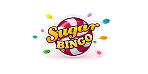 Add 10£, Play Bingo & Slots with 40£, 1st deposit bonus