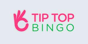 Deposit 10£, Get 30£ in bingo bonus + 200% bonus spins, 1st deposit bonus