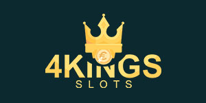 100% up to 250$ in bonus + 100 bonus spins, 1st deposit bonus