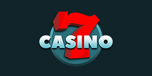 7 bonus spins upon registration, No deposit bonus