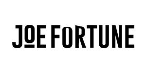 100% up to 1000$ in bonus, 1st deposit bonus