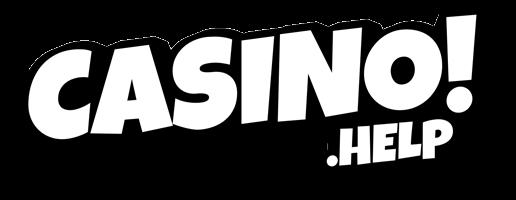 Latest Casino Bonuses 1000 Best Online Casinos 2020