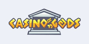 100% up to 300€ in bonus + 300 bonus spins, 1st deposit bonus