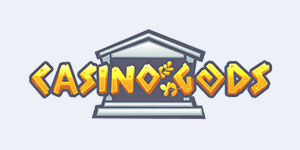 100% up to 300$ in bonus + 300 bonus spins, 1st deposit bonus