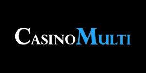CasinoMulti