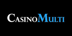 CasinoMulti