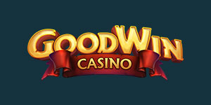 Exclusive 20 bonus spins upon registration, No deposit bonus