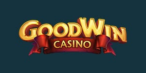 20 bonus spins upon registration, No deposit bonus