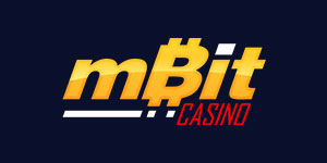 110% up to 1 BTC in bonus + 300 bonus spins, 1st deposit bonus