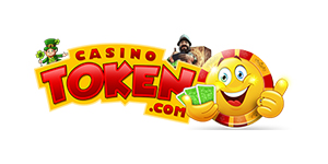 10 bonus spins on sign up, No deposit bonus