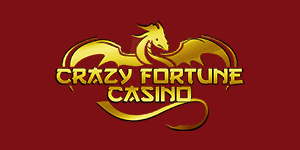 200% up to 100€ in bonus + 150 bonus spins, 1st deposit bonus