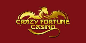 Up to 300€ bonus + 150 bonus spins without wager req, 1st deposit bonus