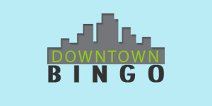 25$ bingo bonus on sign up, No deposit bonus