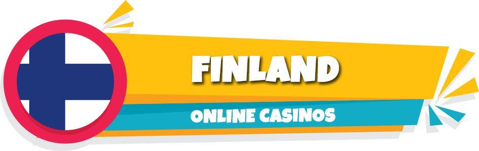 Finland online casinos