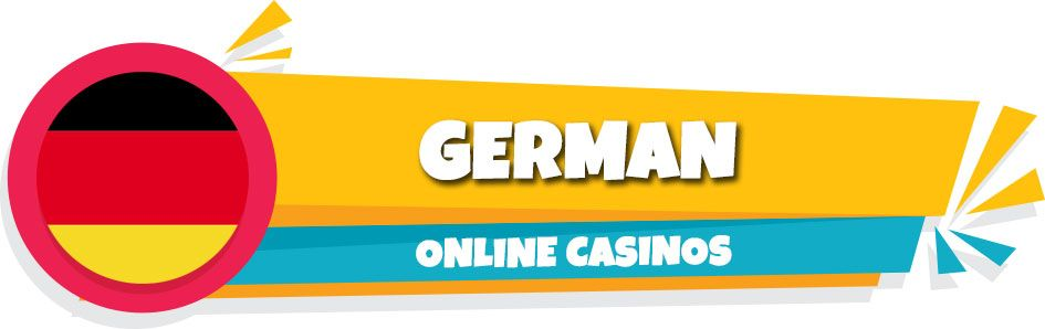 German Online Casinos
