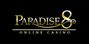 155% Summer Bonus + 333 bonus spins on the popular Surf Paradise slot