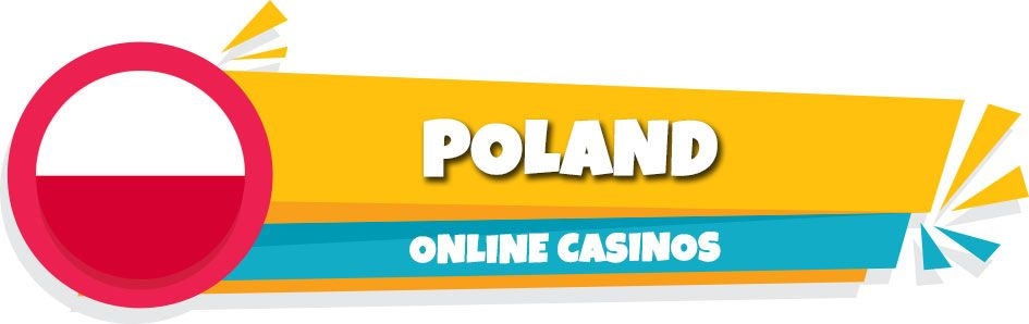 Poland Online Casinos