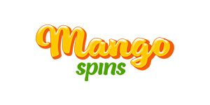 Mango Spins