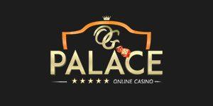 онлайн казино palace