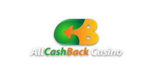 Exclusive 200% up to 2000€ in bonus + 50% cashback, 1st deposit bonus