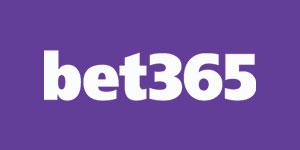 Stake 10£, Get 60£ in bingo bonus, 1st deposit bonus