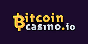 100% up to 4000€ / 1BTC in bonus, 1st deposit bonus