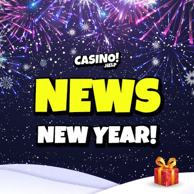 casino.help news new year