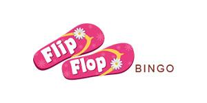 30€ bonus + 30 bonus spins on Fluffy Favourites + a week of free bingo, 1st deposit bonus