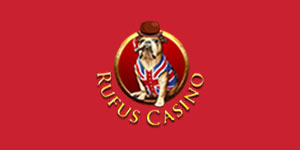 300% up to 1000€ in bonus + 100 bonus spins, 1st deposit bonus