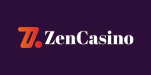 150% up to 200€ in bonus, 1st deposit bonus