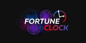 100% bonus + 100 bonus spins on Starburst, 1st deposit bonus