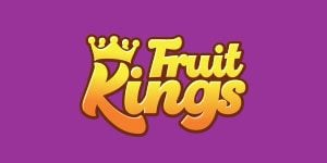 Fruit Kings