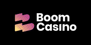 100% up to 800$ in bonus + 250 bonus spins + 1 instant bonus, 1st deposit bonus