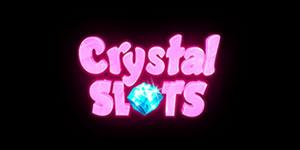 1 spin on the Mega Reel for up to 500 bonus spins on Starburst, 1st deposit bonus