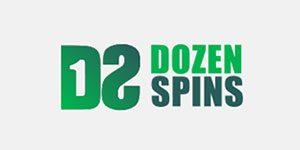 DozenSpins