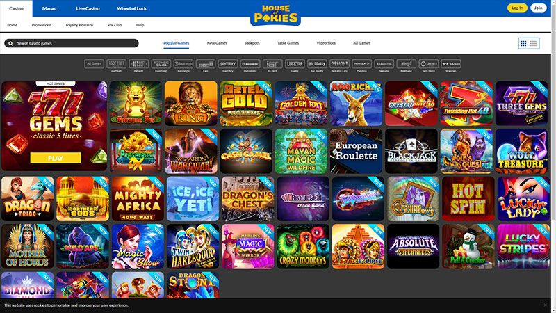 best european casino no deposit bonus