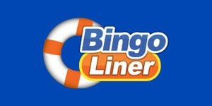 BingoLiner