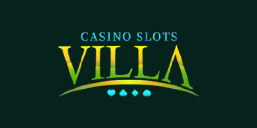 Sex And The City Slot Machine For Sale – Online Casino Slot Machine