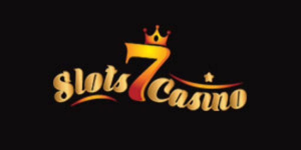 Lucky 7 Casino No Deposit Bonus