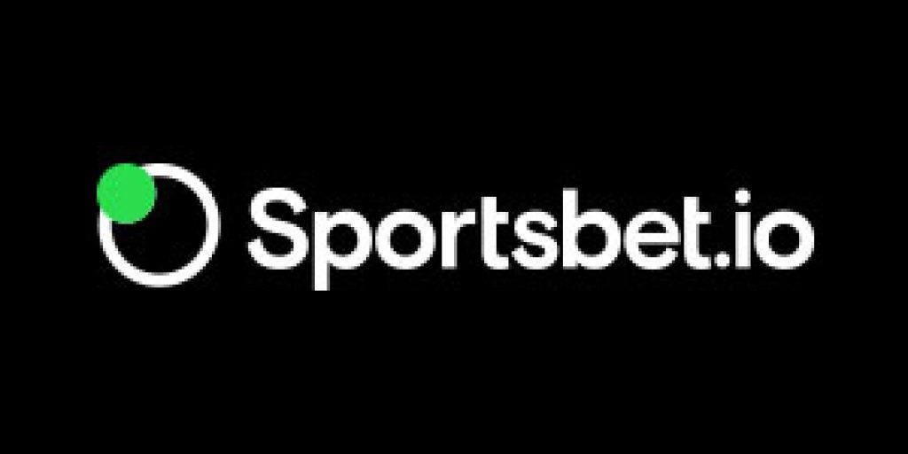 sportbet casino