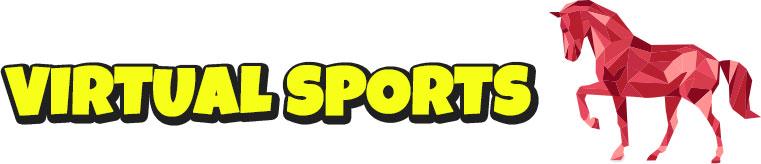 virtaul sports