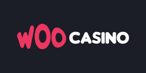 100% up to 100$/€ in bonus + 150 bonus spins on Wolf Gold (25 per day for 6 days), 1st deposit bonus
